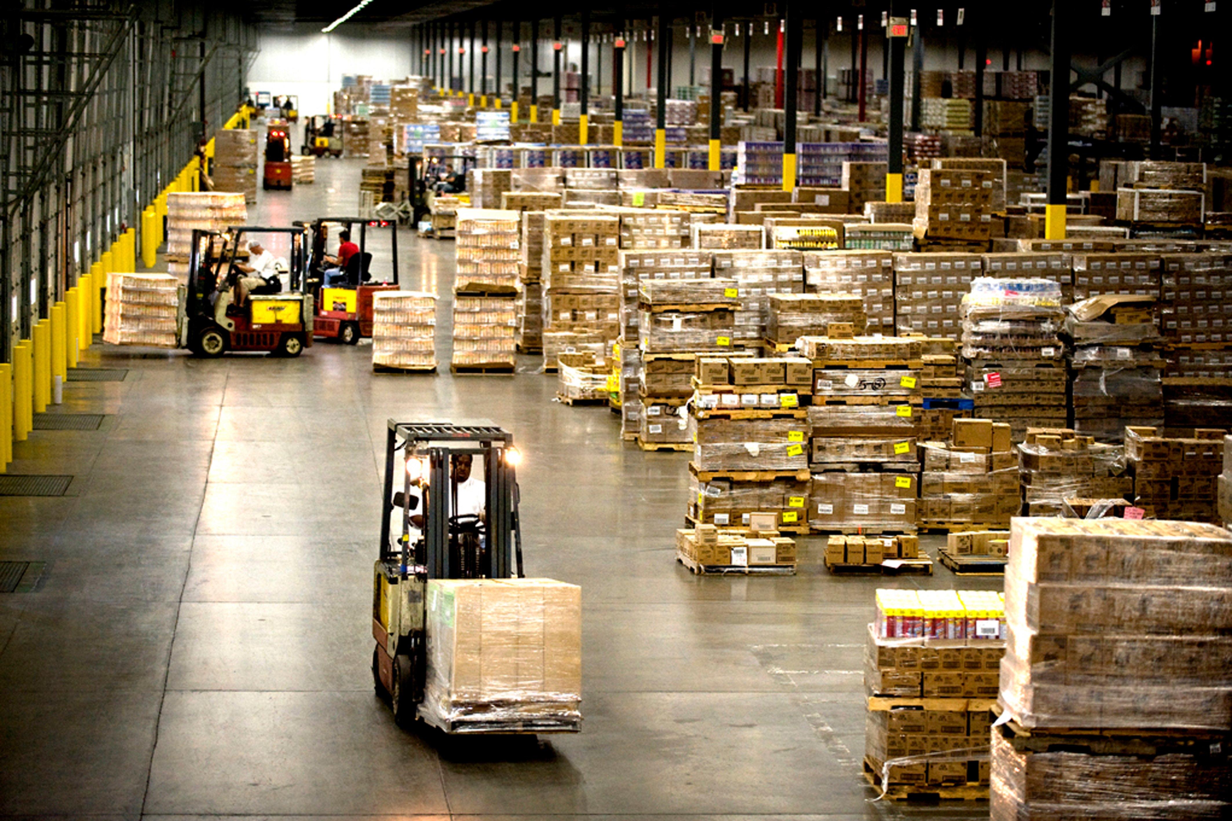 X2_warehouse