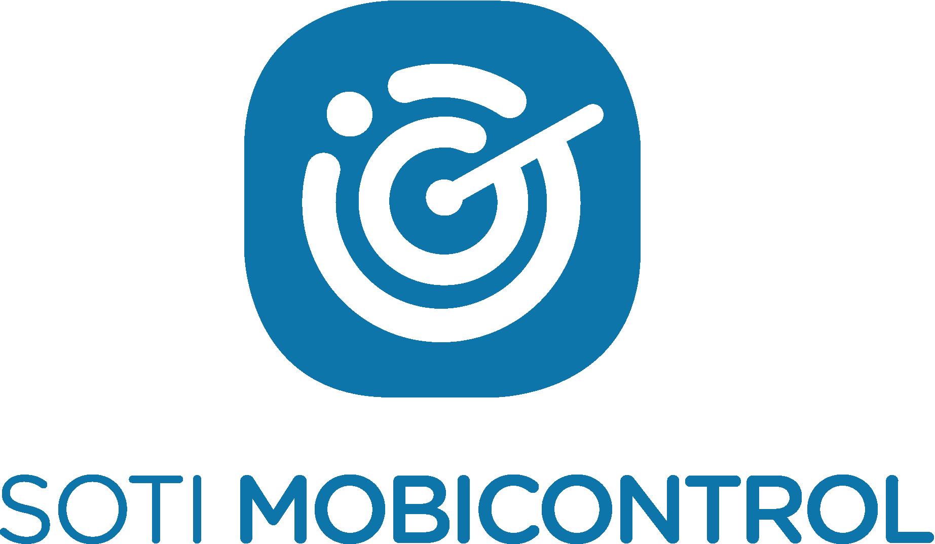 soti_mobicontrol_blue_verical